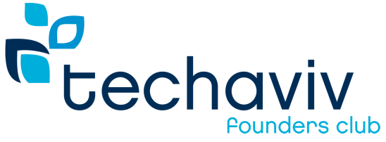 TechAviv-Logo