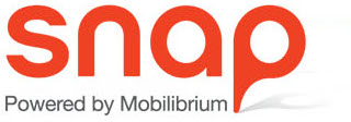 logo_snap