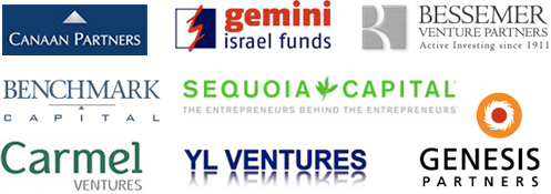 Participating Early-Stage VCs