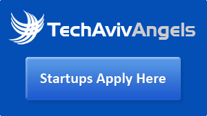 TechAviv Angels