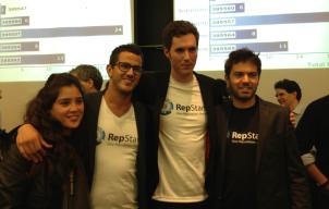 RepStamp-TechAviv-NY-Zell-2013-Winners