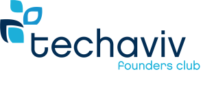 TechAviv