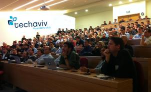 TechAviv-Group-Photo